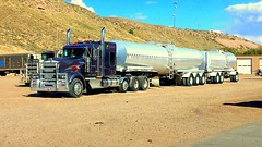 Tradeore.com B2B Transport and Logistics Trade and Business Directory Fuel Transport Tanker