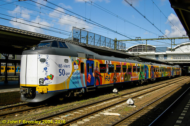 JFB 040912 001 NS 4028 Utrecht Centraal Station LIGHTROOM FLICKR
