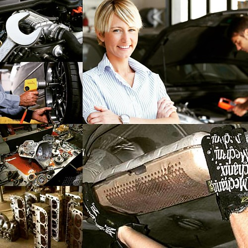 Last Chance Auto Repair has been offering domestic plus foreign auto repair & service at it's finest since 1978. Looking for an auto repair shop you can trust plus afford Plainfield, Naperville, Bolingbrook, Romeoville, IL, or any surrounding suburbs?  Fr