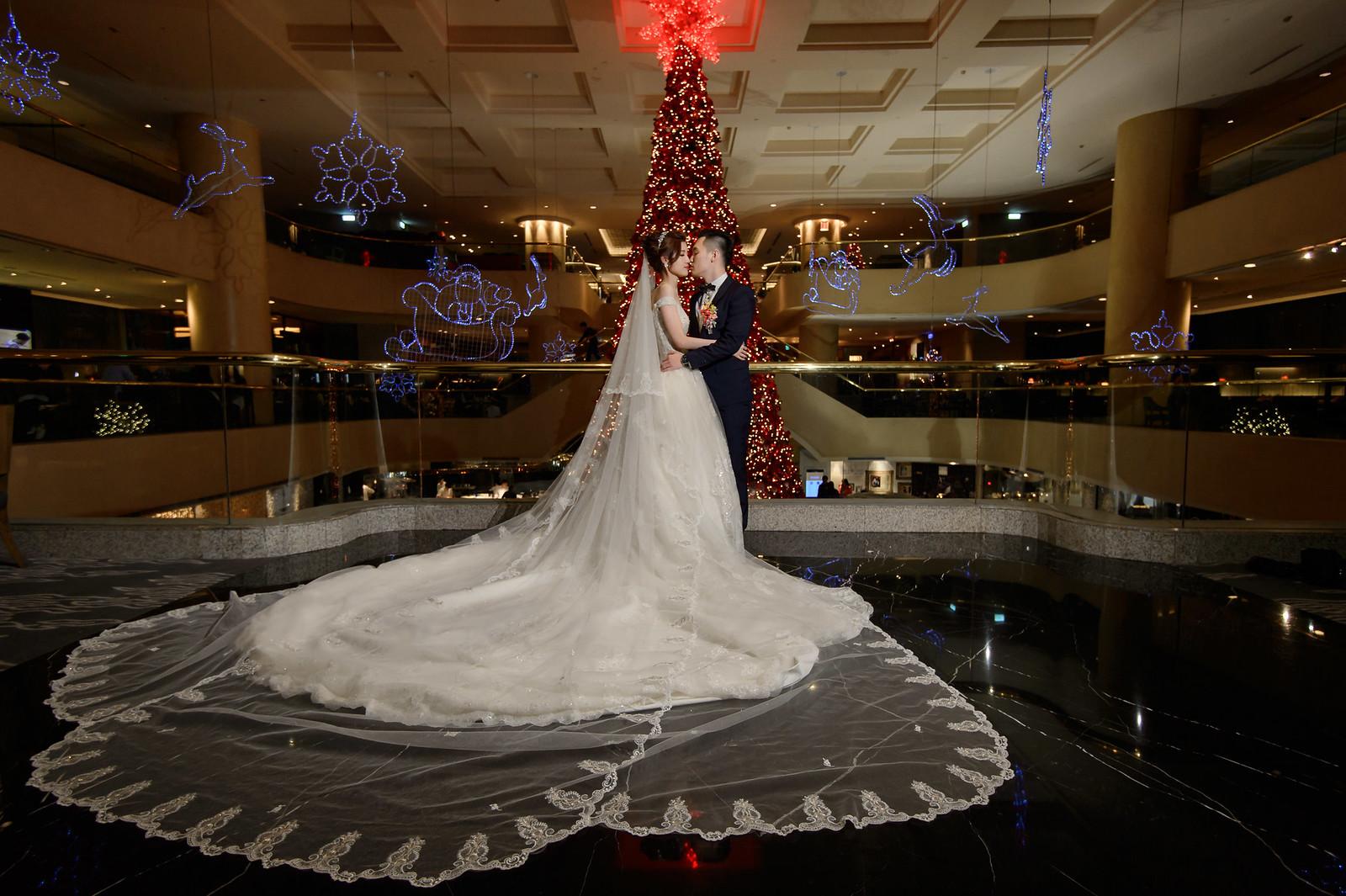 台北婚攝, 婚禮攝影, 婚攝, 婚攝守恆, 婚攝推薦, 晶華酒店, 晶華酒店婚宴, 晶華酒店婚攝-82