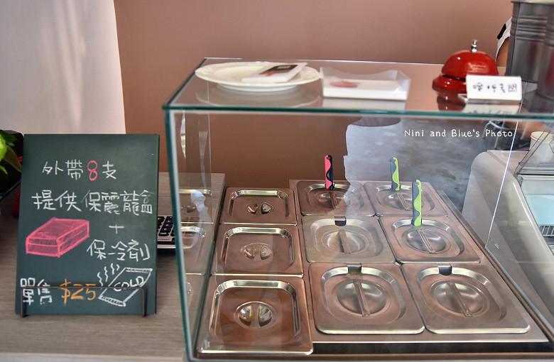 台中Bin Bon手工鮮果冰棒水果冰棒08