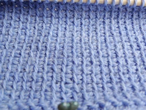 Tunisian Crochet Scarf 03.jpg