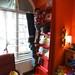 Bespoke Furniture - bookcases