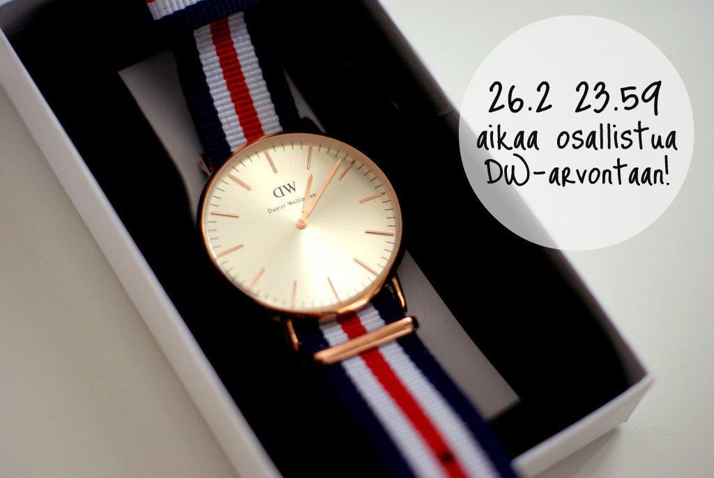 DSC03203-1