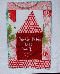 RockinRobin.Label