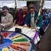 Small photo of Urban Iditarod 2012 - Wheel of Foreskin
