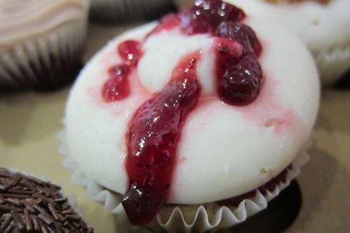 Yummy Cupcakes: Cupcake