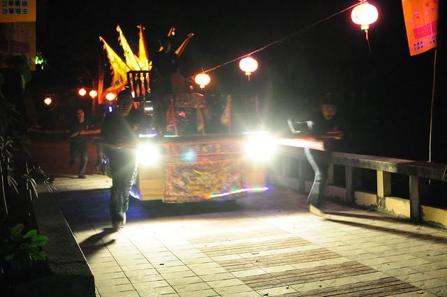 客庄12大節慶 客庄12大節慶-六堆祈福尖炮城(2012) 6784919286 6c9fc53842 z