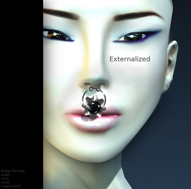 externalized 02