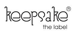 Keepsake-logo