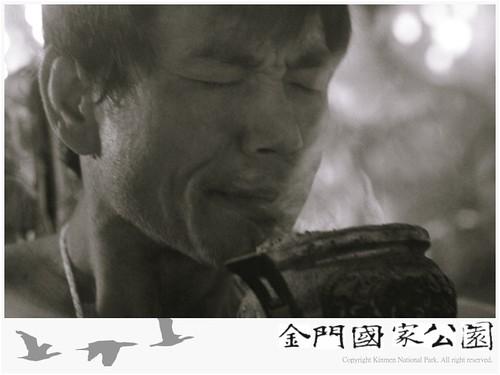 古崗仰雙巖恩主公遶境(2012)-03.jpg