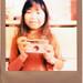 Camera SX-70 OneStep