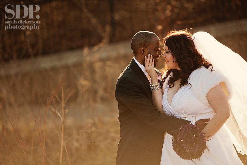 Thomas bride_groom-1013