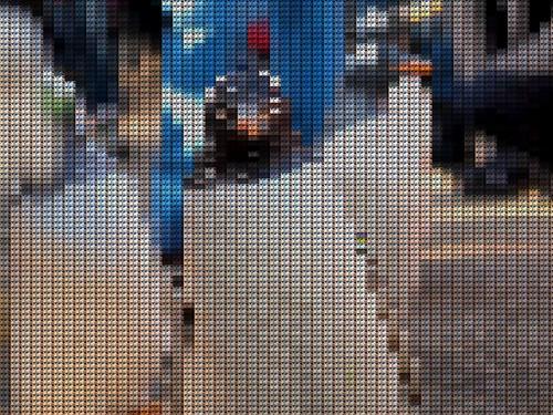 120301_penguine_pixel