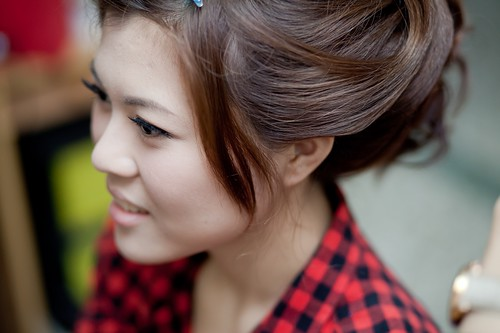 Flickr056