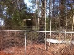 Dawson Forest Nuclear Facility