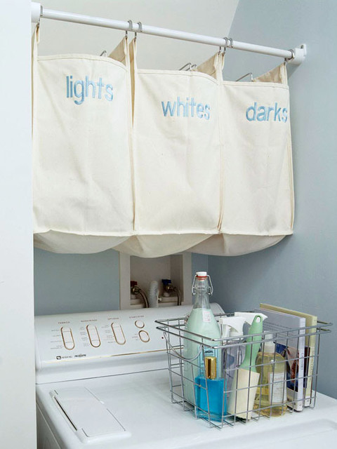 hanging laundry bags flickr photo sharing