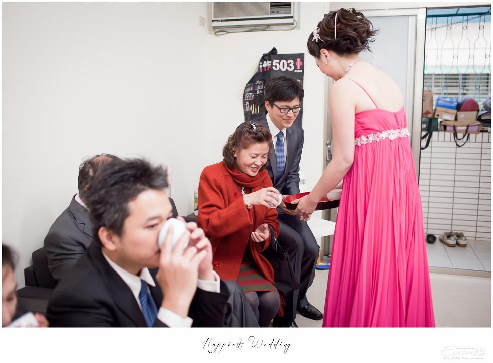 婚禮紀錄 婚禮攝影 evan chu-小朱爸_00061