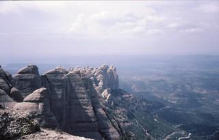 Montserrat {2001}