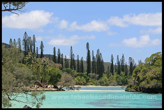 Kanumera bay.. I miss this place!!