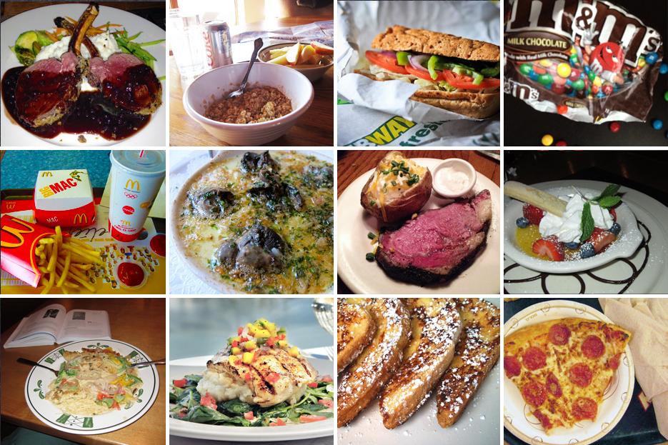 022912_01_food