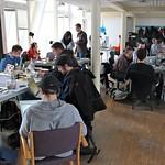 Coder & Designers