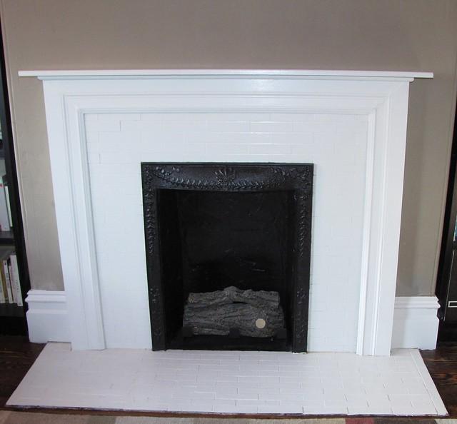 fireplace_4