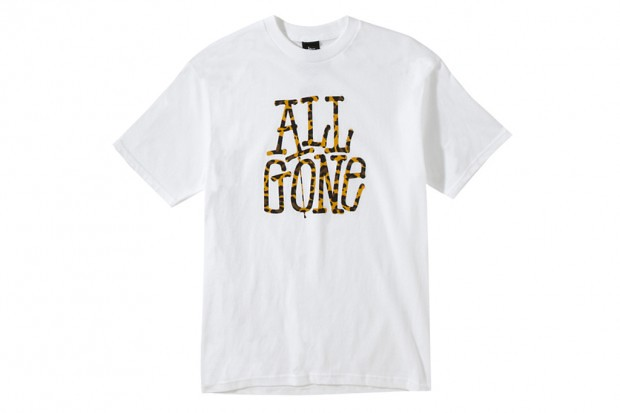 all-gone-stussy-world-tour-t-shirt-01-620x413