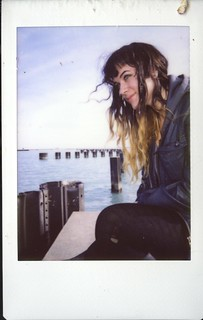 Instax by Shelby King