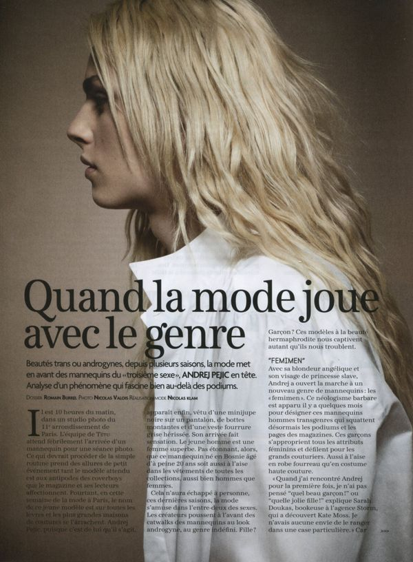 Andrej Pejic0576_Ph Nicolas Valois(Sight Management)
