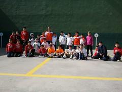 juegos-escolares-elche-03-20120312