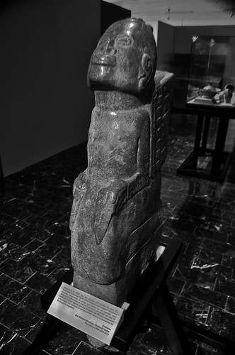 Arqueología Nuevo Milenio Chiapas (19)