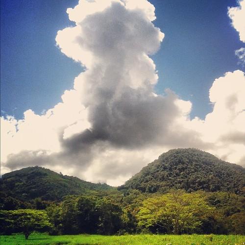 square sierra squareformat iphoneography instagramapp uploaded:by=instagram foursquare:venue=4e83b87e4690c0a782ca5784