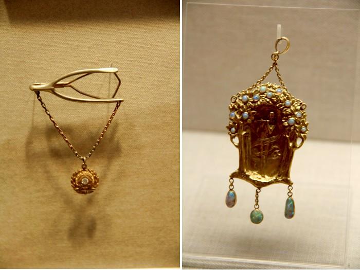 goldjewelry