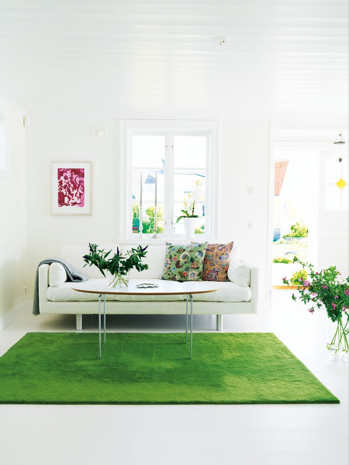 house+hem+living+room+kelly+green+rug