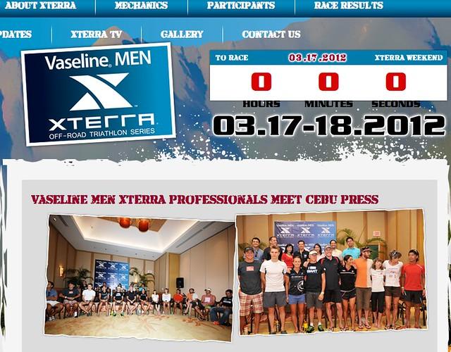 decb7a113 Cebu Sports Blog | by John Pages | Page 28