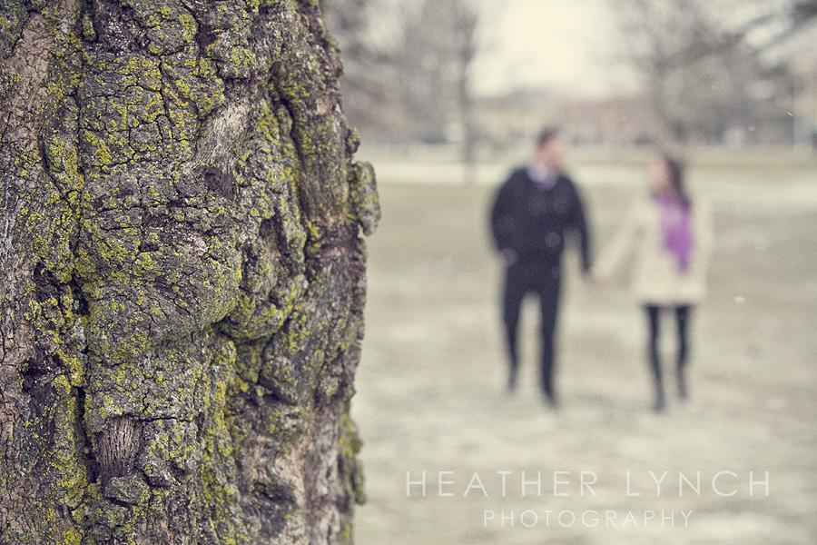 HeatherLynchPhotographyJR03
