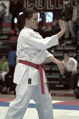 women's kata    MG 0632