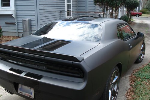 Your Best Challenger Picture Page 208 Dodge