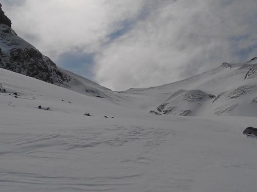 Col sans nom-20-03-2011- 024
