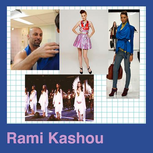 rami_moodboard1