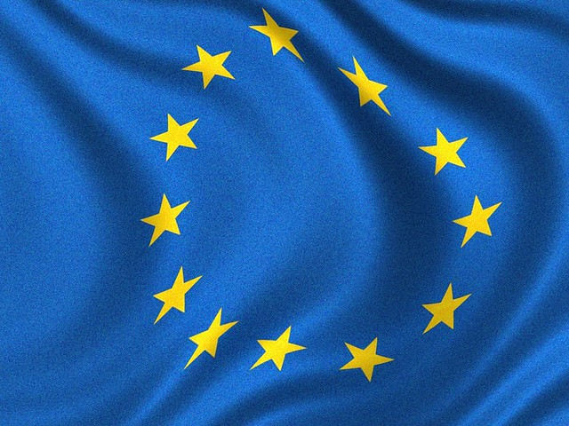 passaporte europeu dá green card?