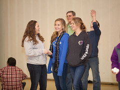 2012 Hartland Jr Hi Winter Camp 109