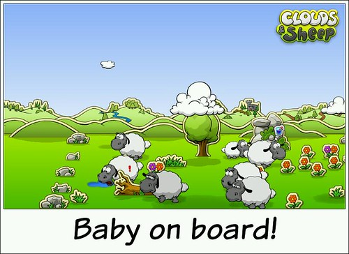 Clouds_And_Sheep.jpg