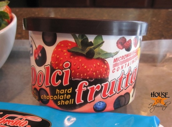 chocolate_covered_strawberries_hoh_02