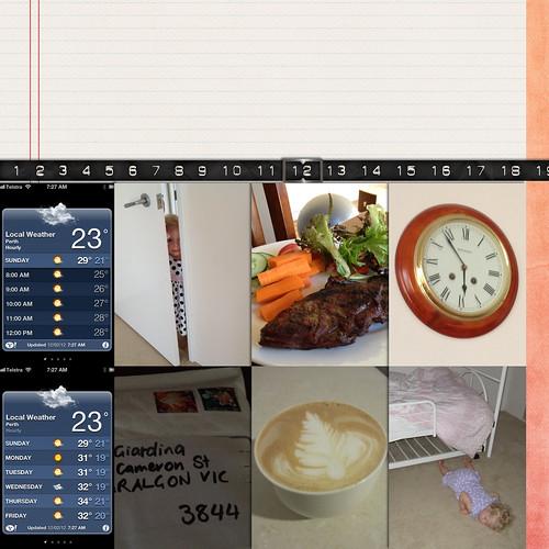 20120212 Take 12 February B