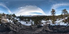 P1010260 Panorama.jpg