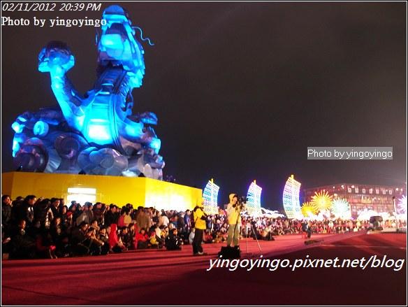 彰化鹿港_2012燈會20120211_R0059706