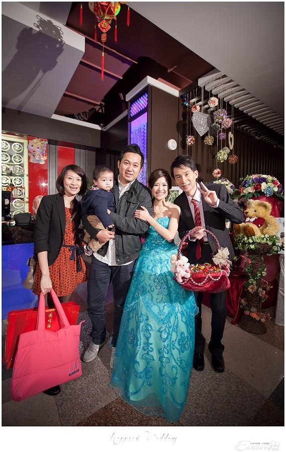 小朱爸 婚禮攝影 金龍&宛倫 00336