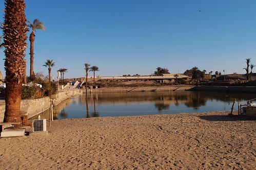 Luxor_karnak61